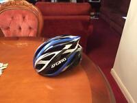 Giro Ionos cycle helmet - brand new size large 59 -63 cm