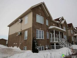 173 000$ - Condo à vendre à St-Jean-sur-Richelieu