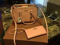 COACH ' ALL WOMENS BAGS ' COACH