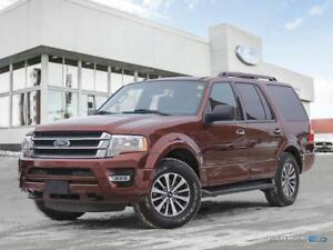 2017 Ford Expedition ASK US ABOUT PAYOFF CREDIT CARD PROGRAM AND