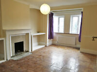 Newly refurbished two bedroom flat close to Acton Main Line station