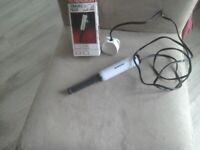 Remington travel plus styling brush