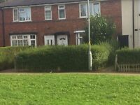 SWAP-3 bed council house in south yardley for your 3/4 bed properties in small heath/bordesley green