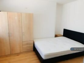 1 bedroom in Wimboren Road, Bournemouth , BH2 (#1043971)