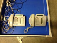 BT Meridian Office Phones