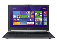 NEW Acer Aspire VN7 Intel® Core™ i5 8GB Ram 1000GB 60GB SSD Laptop FULL HD Windows 10