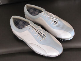 footjoy ladies golf shoes