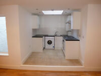 great yarmouth DOUBLE ROOM TO RENT APARTMENT SHARE 5 MINS FROM BEACH