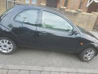 ***FORD FA Cheap £375***