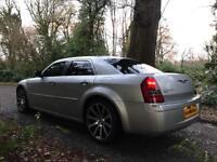 (SWAP) Chrysler 300c (px,Lexus,civic,BMW,Mercedes,accord,Audi,Subaru,golf,passat,integra)