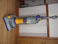 DYSON DC04 Vacuum Cleaner. Very Good Condition