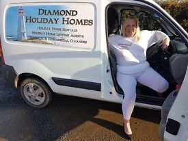 Domestic & Commercial Cleaners, Norwich, Fakenham, Wells Next The Sea, Cromer, Sheringham, Holt.