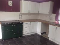 3 bed bungalow to let in Glenlough Road, Ballymoney