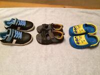 ## boys size 9 shoes ##