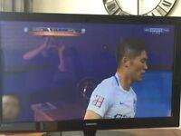 Amazon Fire TV Stick with Kodi 17.4 & Sky TV