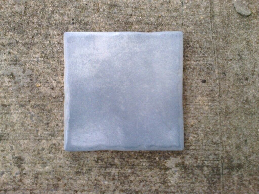 Kitchen Tiles Gumtree kitchen wall tiles blue gloss 10cm x 10cm | in bolton, manchester