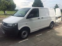VW volkswagen Transporter very very clean in and out +AAA engine &gearbox