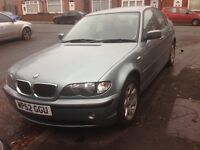 BMWi 2002 emaculate condition 12 months mot full service history. Drives like new first to see buy