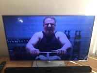 Panasonic 42 inch LED Smart TV