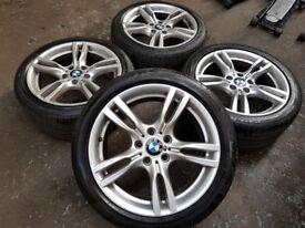 d09ccd447bb6 BMW 19