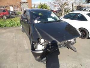 Wrecking 2016 Mazda CX3 Keilor East Moonee Valley Preview