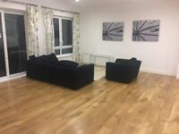 *MOVE IN NOW - 2 BED 2 BATH FLAT TO RENT KIDBROOKE VILLAGE-OVER 1000 SQ FT-JOHNSON COURT SE9