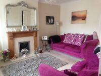 House to rent in Newquay (Pentire) three bedroom semi-detached house