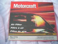 Ford Mustang 05-09 Air filter FA-1773