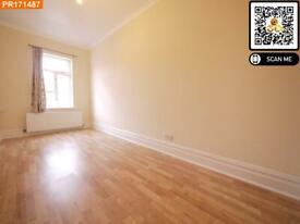 3 bedroom flat in West Ealing W13 For Rent (PR171487)
