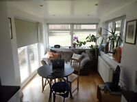 *SB Lets are delighted to offer this lovely fully furnished large double room to let in Brighton