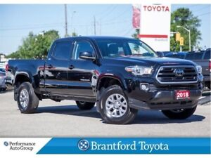 2018 Toyota Tacoma Sold.... Pending Delivery
