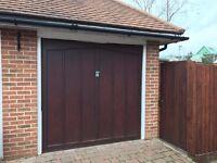 Illford Garage for Rent / Storage Space