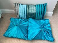 Free Next Cushions