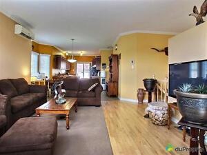 289 900$ - Bungalow à vendre à Gatineau Gatineau Ottawa / Gatineau Area image 5