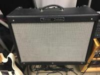Fender Hot Rod Deluxe Guitar Amp