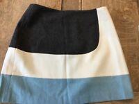 Ladies Boden skirt
