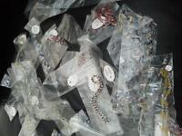 jewellery bumper lot to sell on all new £15