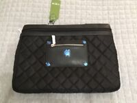 Knomo Laptop / Document Bag
