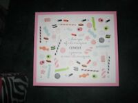 Clinique '7 days of Clinique' advent calendar/ gift set boxed & new