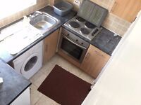 STUNNING TWO BEDROOM FIRST FLOOR FLAT.... located on Ramridge Road in the LU2 area