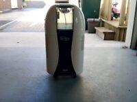 20liter dehumidifier