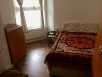 Amazing Double Room BETHNAL GREEN