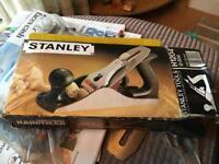 Stanley Handyman Plane H1204