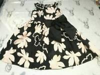 Dresses age 4