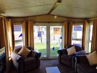 OWN YOUR OWN HOLIDAY HOME FROM HOME AT NAIRN LOCHLOY HOLIDAY PARK