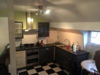 DOUBLE ROOM AVAILABLE FOR STUDENTS!!!