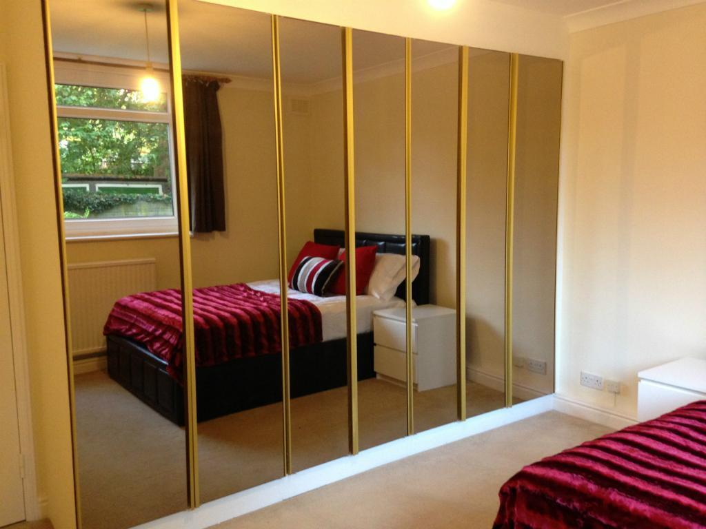 Gorgeous Bedroom - East Putney *all inclusive* - Short Let