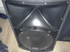 dj equipment for sale from full dj set up to accessories lights mini disc players to cd players