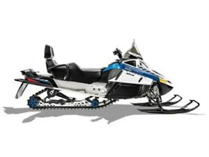 2016 Arctic Cat Bearcat 2000 LT