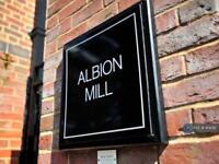 2 bedroom flat in King Street Aprtment 205, Norwich, NR1 (2 bed)